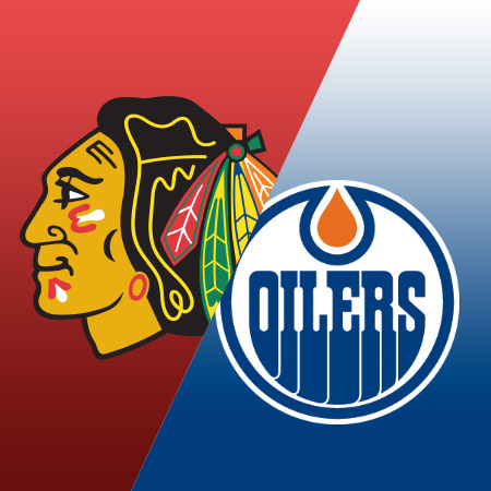 chicago-blackhawks-vs-edmonton-oilers