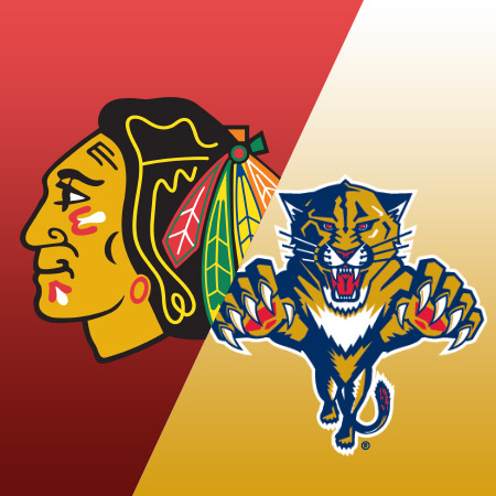 chicago-blackhawks-vs-florida-panthers