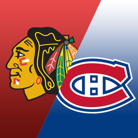 chicago-blackhawks-vs-montreal-canadiens