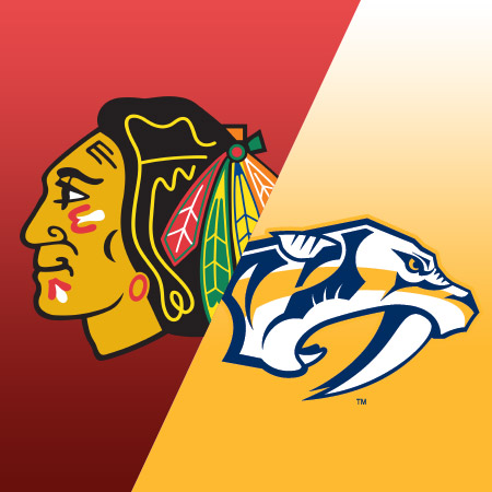 chicago-blackhawks-vs-nashville-predators
