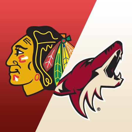 chicago-blackhawks-vs-phoenix-coyotes