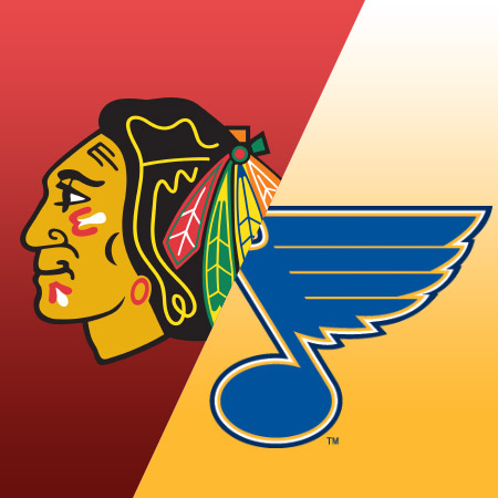 chicago-blackhawks-vs-st-louis-blues