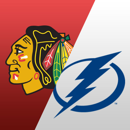 chicago-blackhawks-vs-tampa-bay-lightning
