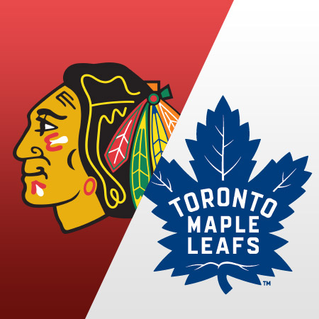 chicago-blackhawks-vs-toronto-maple-leafs