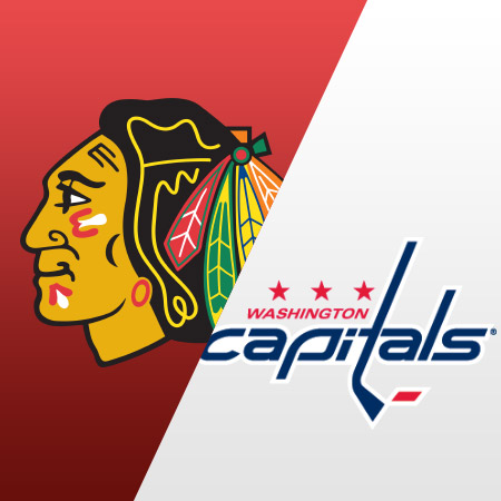 chicago-blackhawks-vs-washington-capitals