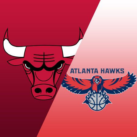 chicago-bulls-vs-atlanta-hawks