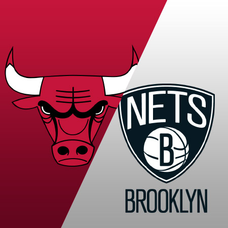 chicago-bulls-vs-brooklyn-nets