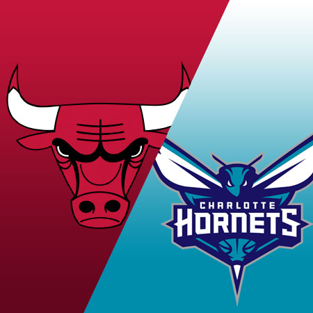 chicago-bulls-vs-charlotte-hornets