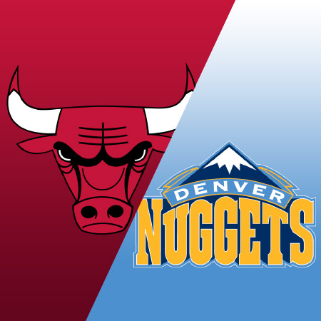chicago-bulls-vs-denver-nuggets