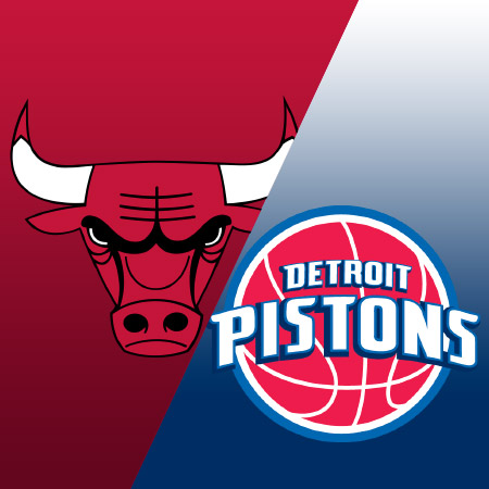 chicago-bulls-vs-detroit-pistons