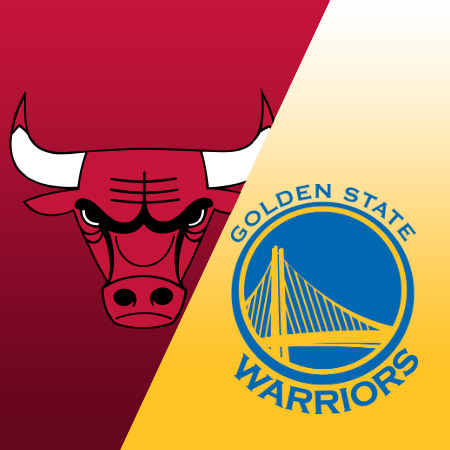 chicago-bulls-vs-golden-state-warriors