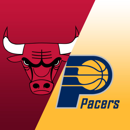 chicago-bulls-vs-indiana-pacers