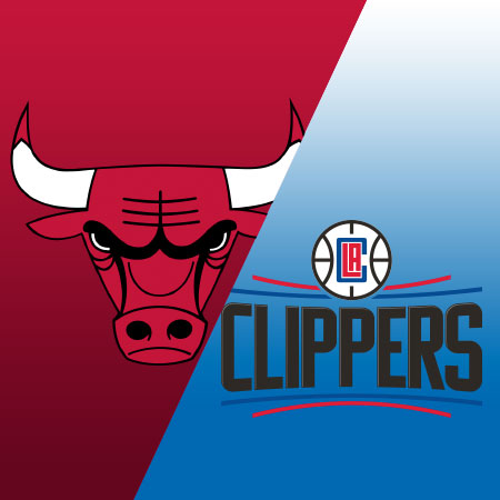 chicago-bulls-vs-los-angeles-clippers