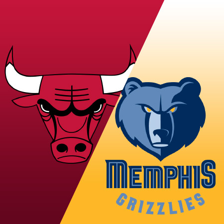 chicago-bulls-vs-memphis-grizzlies