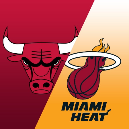 chicago-bulls-vs-miami-heat