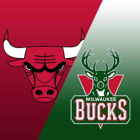 chicago-bulls-vs-milwaukee-bucks