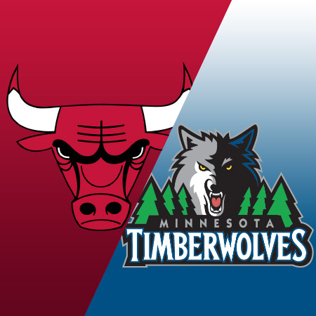 chicago-bulls-vs-minnesota-timberwolves