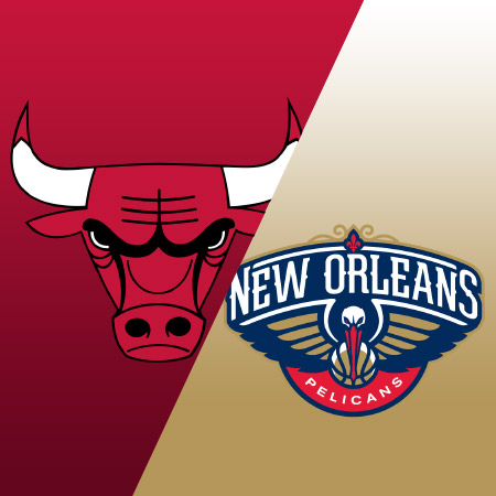 chicago-bulls-vs-new-orleans-pelicans