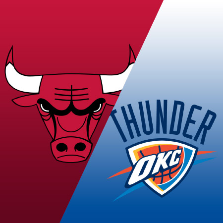chicago-bulls-vs-oklahoma-city-thunder