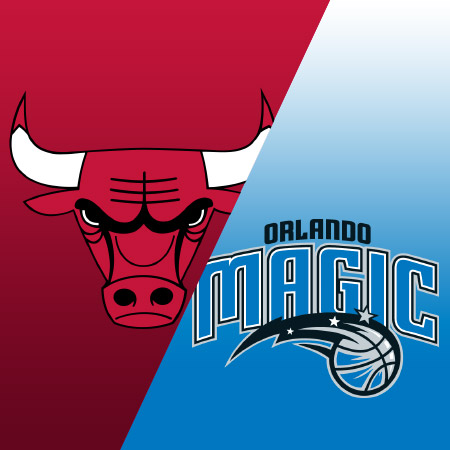 chicago-bulls-vs-orlando-magic