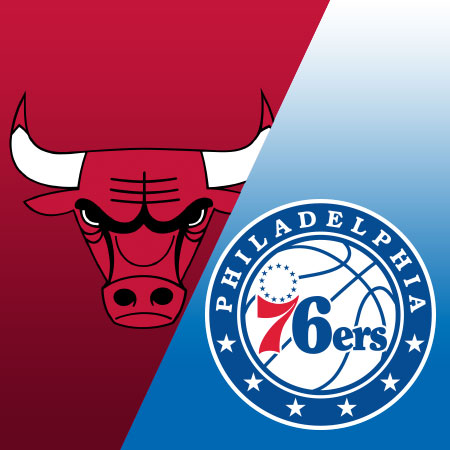 chicago-bulls-vs-philadelphia-76ers