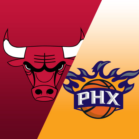 chicago-bulls-vs-phoenix-suns