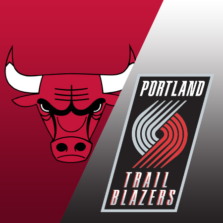 chicago-bulls-vs-portland-trailblazers