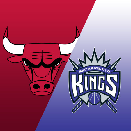 chicago-bulls-vs-sacramento-kings