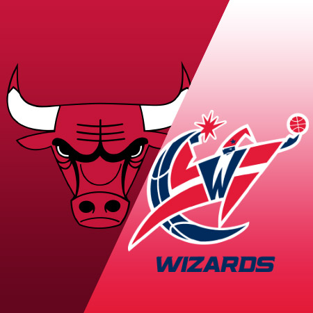 chicago-bulls-vs-washington-wizards