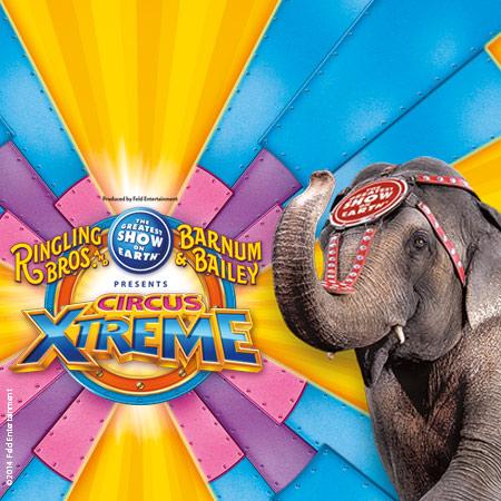 circus-xtreme-home-v2