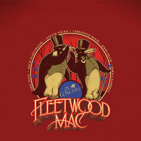 fleetwoodmac-home