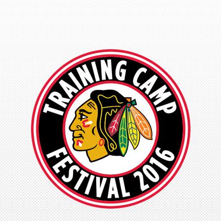 hawks-trainingcamp-home