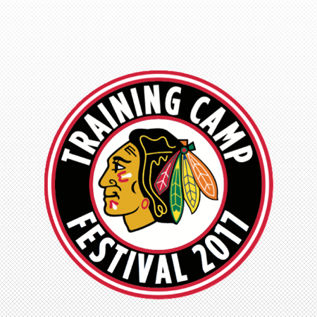 hawks-trainingcamp-home