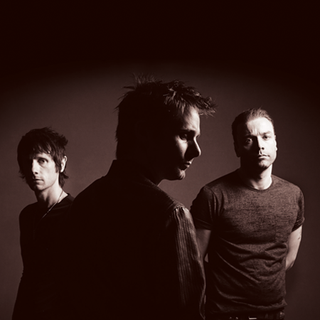 home_muse