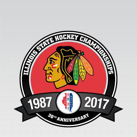ilhshockey-home