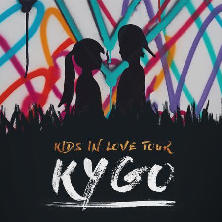 kygo_home