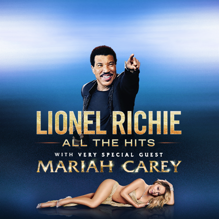 lionel_mariah_home