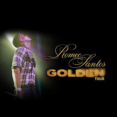 romeo-home
