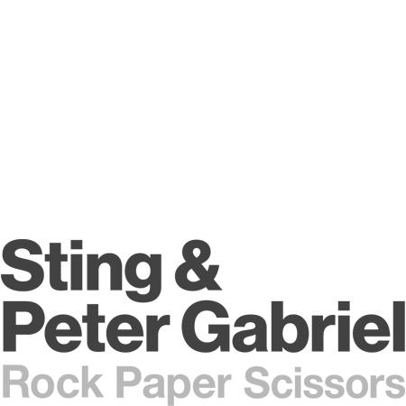 sting_pg_home