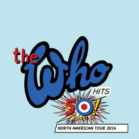 thewho_home_r