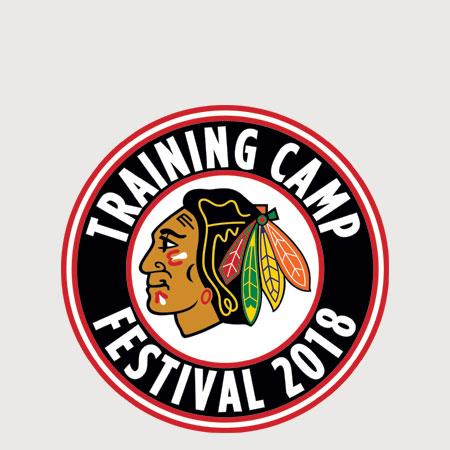 training-camp-home