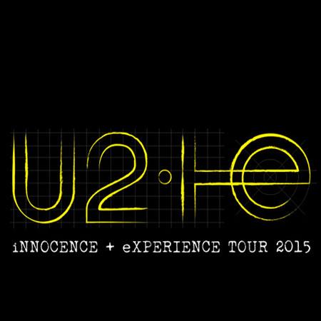 u2-home