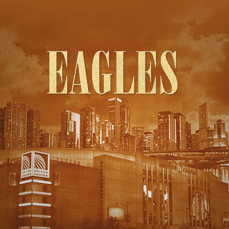 Eagles_Banners_CHI_VENUE_450x450