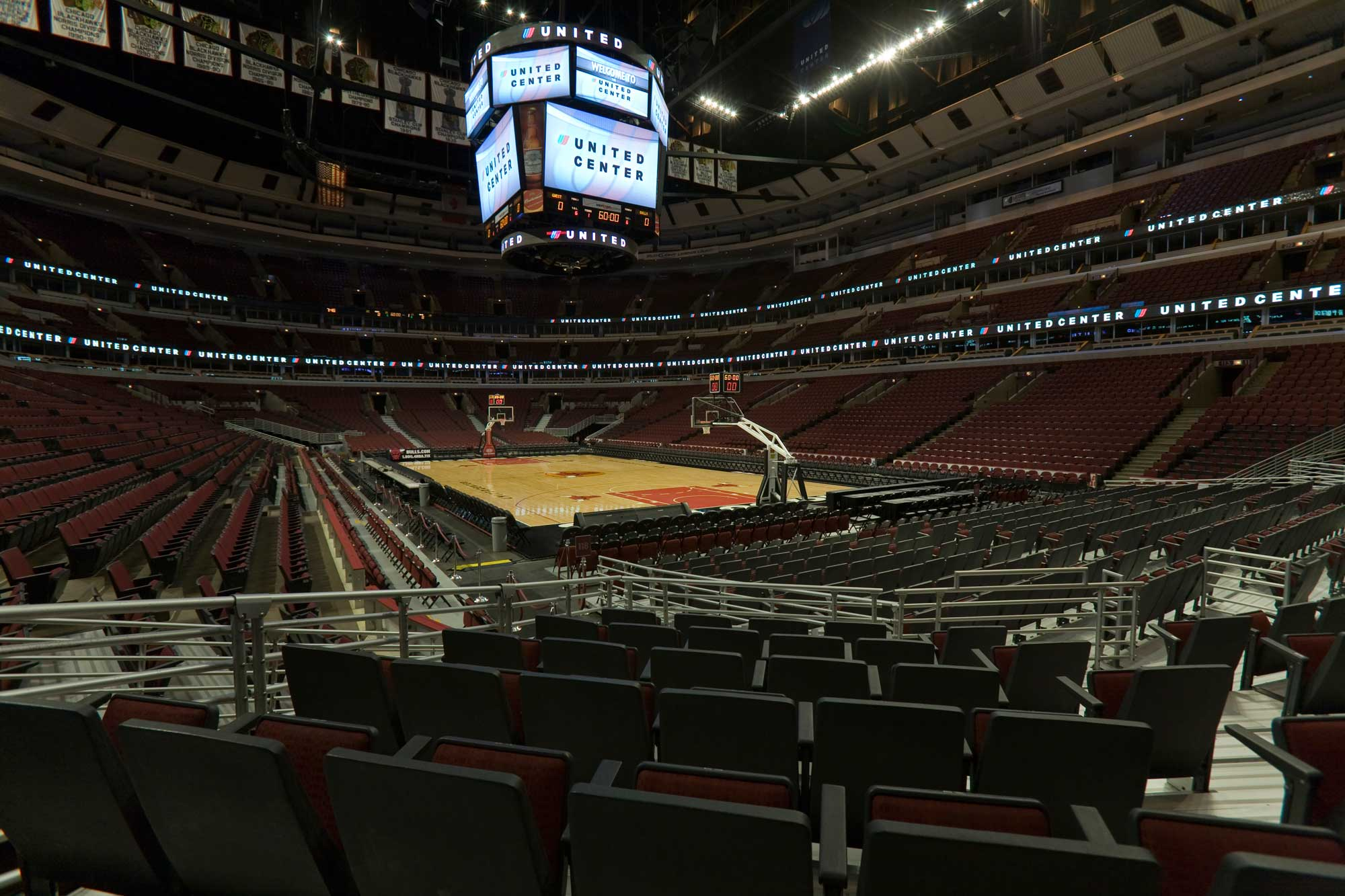 http://www.unitedcenter.com/flash/seating_chart/photos/basketball/section119.jpg