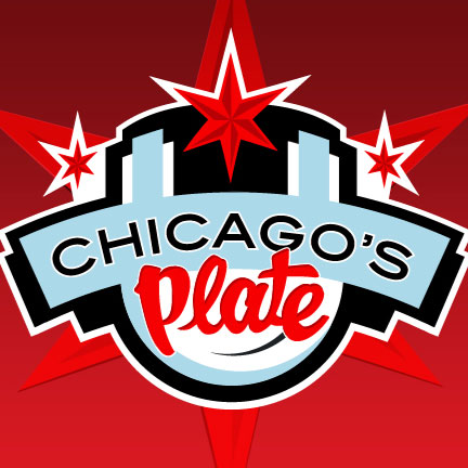 chicagosplate-banner