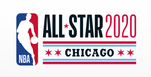 Nba All Star Halftime Show 2020.Nba All Star Game February 16 2020 United Center