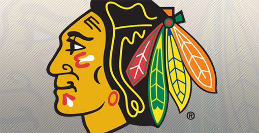 blackhawks_main