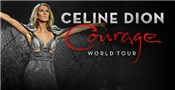 1201-Chicago-CelineDion-510x262