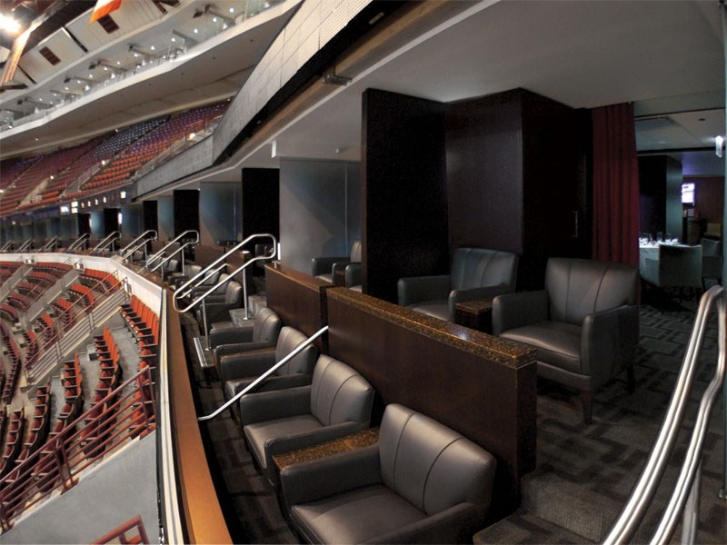 theater_box_seating