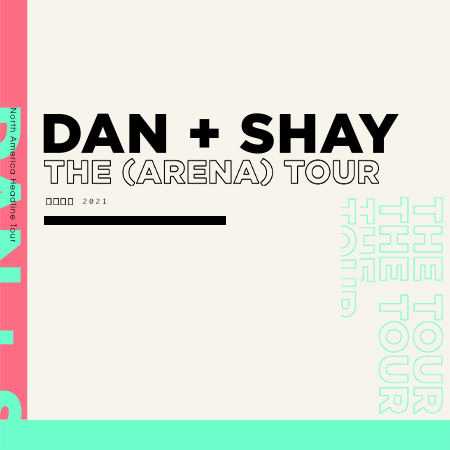 1002-Chicago-DanShay-Support-450x450-v2